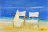 placemats-beach-scene_margaret-river-artist-jenny-taylor