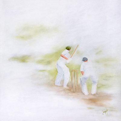 Cricket_Whites_526ccee3837ff.jpg