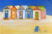 Beach_Huts_for_H_4e461b03ee424.jpg