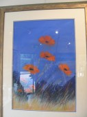 Poppies_Alive_4f990a3458bc7.jpg